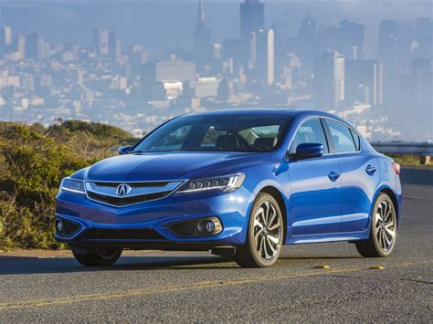 acura ilx 2016 exotic car wallpaper 9 of 72 diesel station