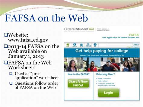 printable version of fafsa application fafsa pre application worksheet free worksheets library