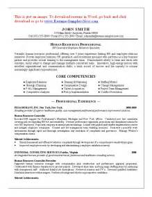 awesome hr generalist cover letter best resume cover letter