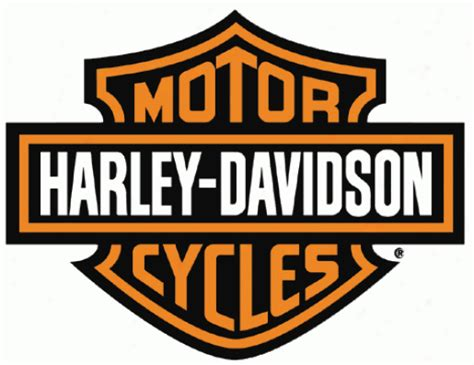 harley davidson vinyl stickers harley davidson 4 x 5 vinyl decal the your auto