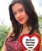 With Married Paparazzo Boyfriend In Mexico by 1000 Images About Single Mexican And In