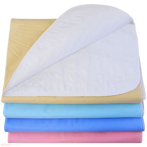 waterproof bed pads for adults waterproof bed pads for adults fair reusable waterproof