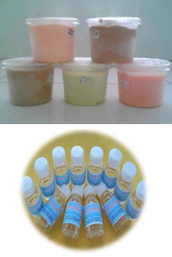berapa jam membuat minyak kelapa peluang manfaat dan cara membuat es krim dari minyak