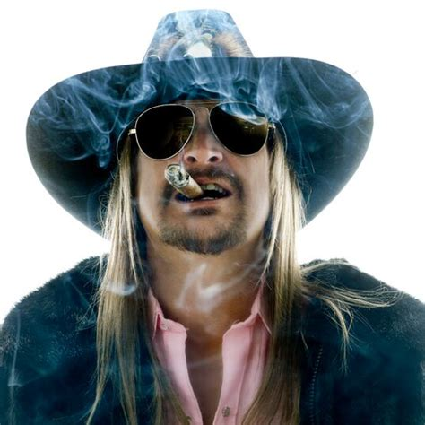 kid rock po dunk kid rock premieres the greatest show on earth and po