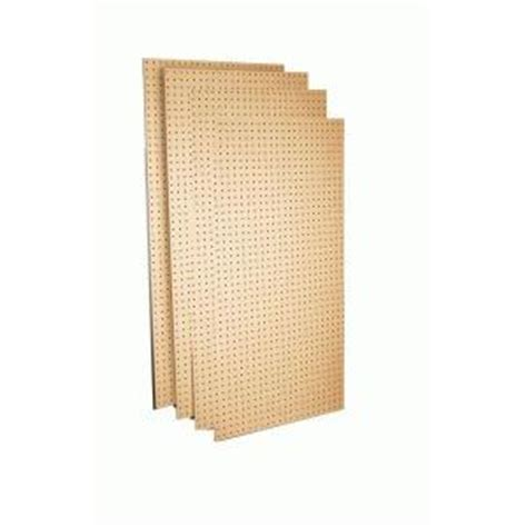 triton products 24 in x 48 in x1 4 in