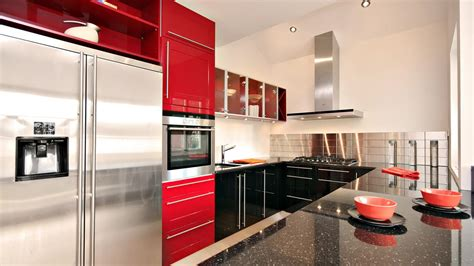 kitchen sales designer kitchens east kilbride local fitted kitchens kitchen design kitchen fitters
