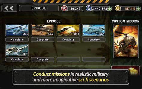 cheats apk descargar gunship battle helicopter 3d v2 3 71 apk hack mod modxapk