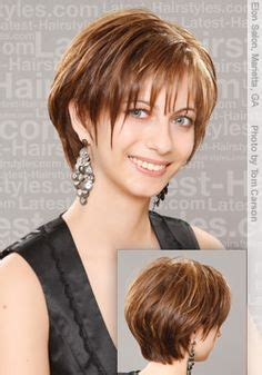 flat iron for women over 50 1000 images about hair styles on pinterest over 50