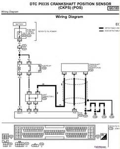 1997 nissan pathfinder front end diagram 1997 get free image about wiring diagram