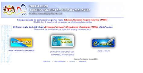 lhdn 2014 e filing due date e filing 2014 malaysia tarikh akhir e filing 2015