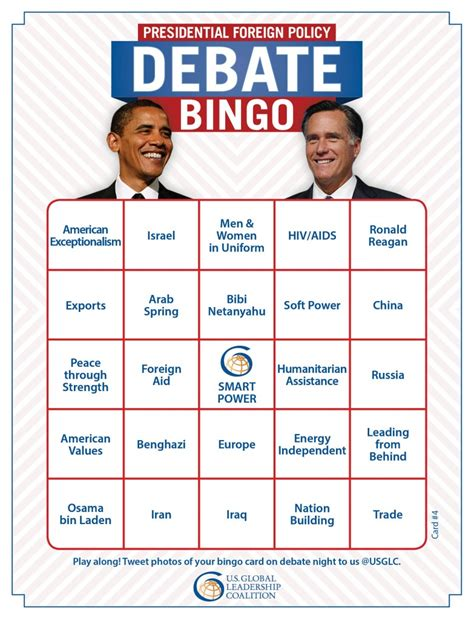 debate evidence card template debate bingo humanitarian news