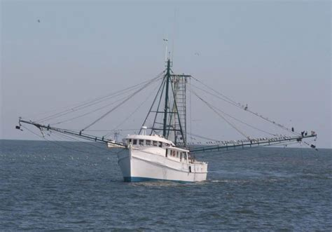 shrimp boat brokers east coast marine ship brokers commercial yachts autos post