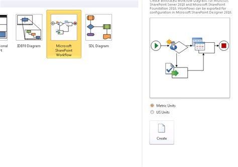 sharepoint 3 0 workflow sharepoint export visio diagram to sharepoint