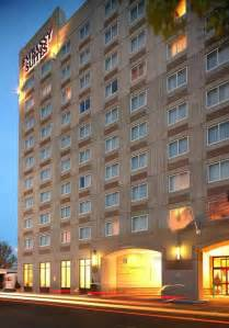 hotels at logan airport book embassy suites boston logan airport boston