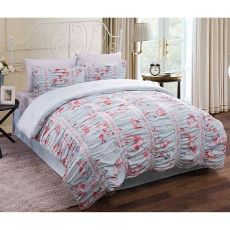 walmart bedding sets queen 17 best images about bedding sets on pinterest quilt