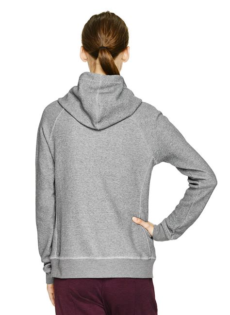 Hoodie Comunity community carpe hoodie aritzia