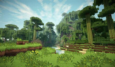 forest render babylonmc lista serwer 243 w minecraft poradniki filmiki