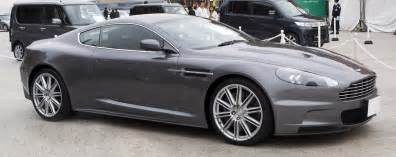 Aston Martin Dbs Pictures Aston Martin Dbs Photos 6 On Better Parts Ltd