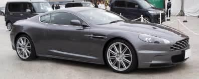 2008 Aston Martin Dbs File 2008 Aston Martin Dbs 01 Jpg