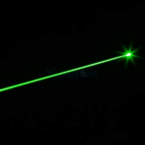 Kantor Others Green Point Beam Laser Pointer Pen 5mw lot12 continuous wave 1mw 532nm green laser beam light