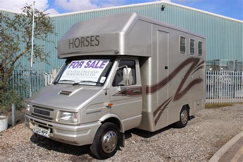 horseboxes for sale oakley horseboxes for sale uk louisiana bucket brigade