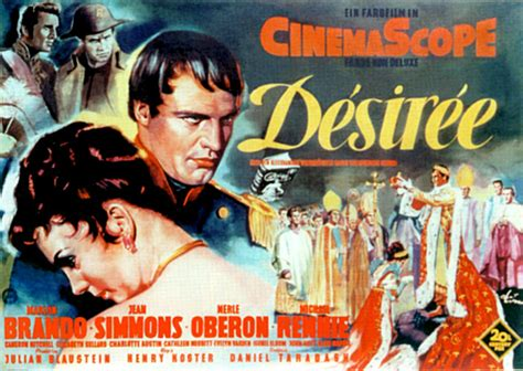 q desire le film filmplakat desir 233 e 1954 plakat 2 von 2 filmposter