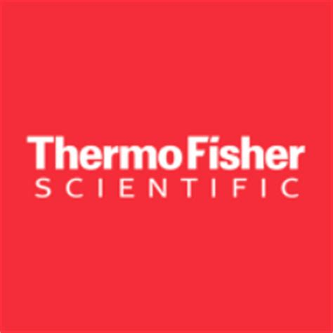 Thermo Scientific Mba Internship by Thermo Fisher Thermofisherjob