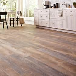 multi width x 47 6 in walton oak luxury vinyl plank