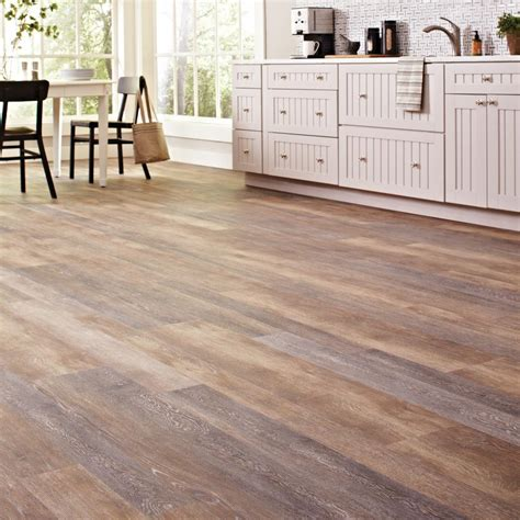 top 28 home depot flooring lifeproof lifeproof flooring simplir me 25 best ideas about