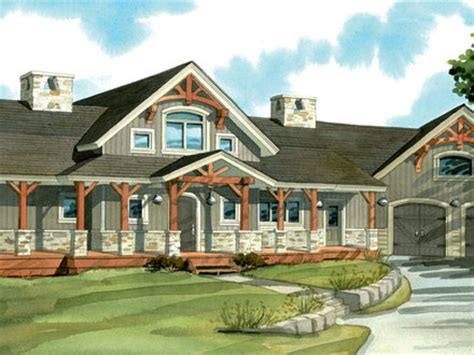 timber frame house plans canada connecticut cottage home plans cottage home design plans