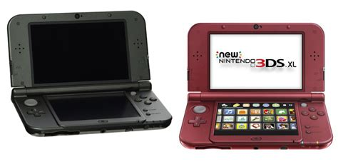 amazon nintendo 3ds take 25 off a nintendo 3ds xl and game on the daily dot