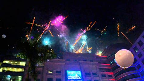 new year celebration eastwood 2014 new year countdown eastwood city philippines