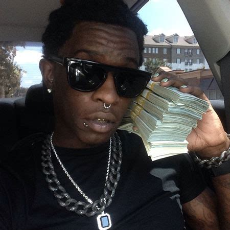 young thug knocked off lyrics young thug dream lyrics genius lyrics