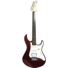Harga Gitar Yamaha Pacifica 112j jual gitar elektrik original terbaru terlengkap