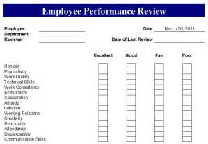 Employee Performance Tracking Template by Employee Performance Tracking Spreadsheet Sle