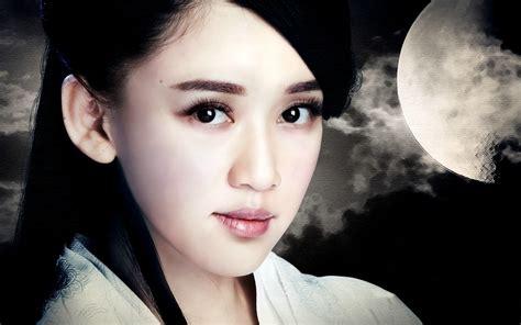film terbaru chen qiao en joe chen qiao en 陈乔恩 page 64