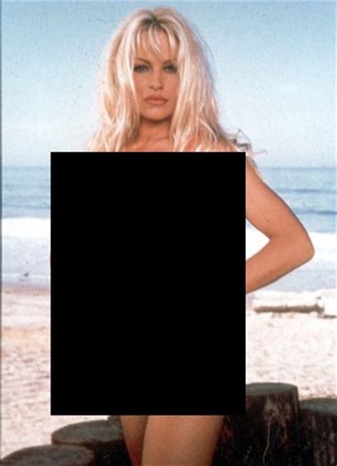 Laris Sisir Besar Karakter Fancy serba lima adegan yang umum ditonton anak 1990 an kini dilarang tayang hiburan 187 harian jogja