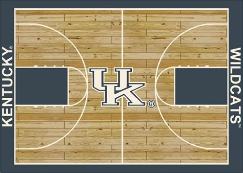 basketball court rugs college basketball court kentucky 100 stainmaster stain protection machine made