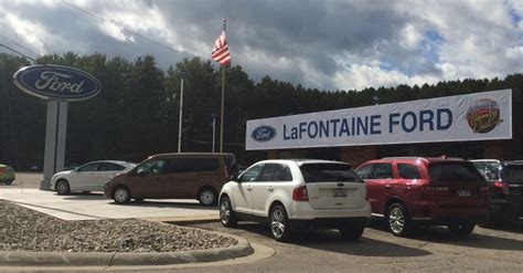 mcguire ford maguire subaru dealership in ithaca ny new 2017 2018