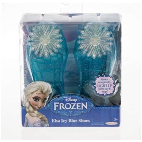 disney prinsessor frost elsa disney prinsessor frost frozen elsa sj 228 lvlysande skor disney prinsessor