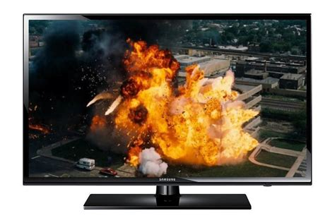 Samsung Led Tv Ua32fh4003r 32 Inch review samsung 32 inch hd ready led tv onsitego