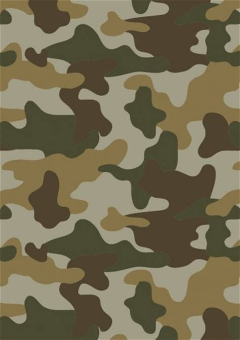 adobe illustrator camouflage pattern free vector download camo swatch the fashion professor