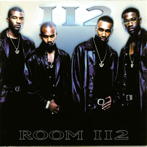 Room 112 Album Songs by Promo Import Retail Cd Singles Albums 112 Room 112