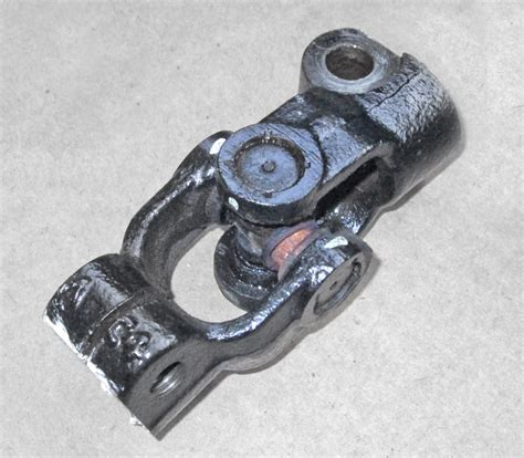 steering shaft  joint coupling
