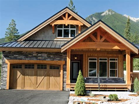small post and beam house plans best home ideas