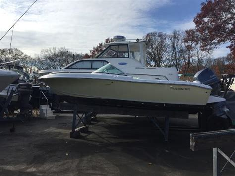 tidewater boats for sale in new york tidewater 192 dual console boats for sale in new york