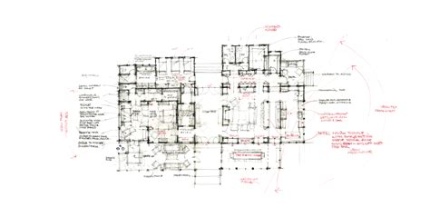 historical concepts floor plans 1000 images about floor plans on pinterest