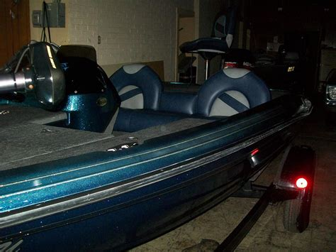 ranger boats veterans viewing a thread for sale used 1999 ranger r61 boat 16