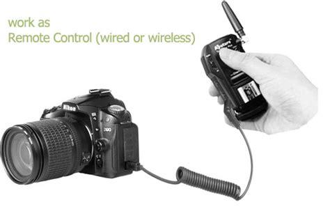 Aputure Trigmaster Plus 2 4g Tx1c aputure tx1n trigmaster plus 2 4g telecomando nikon d700