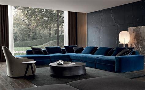 mobili palermo lc 14 interiors design arredamento mobili palermo